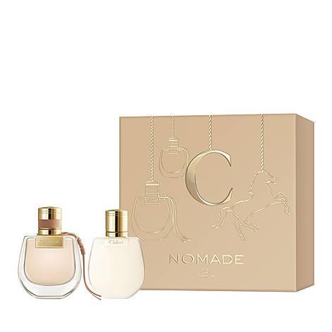 Chloé Eau de Parfum Gift Set, ${color}