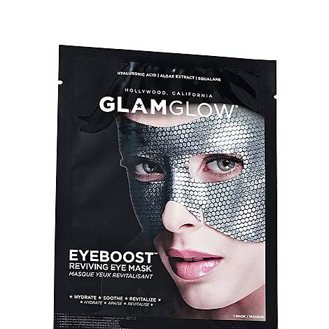 EYEBOOST Reviving Eye Mask, ${color}