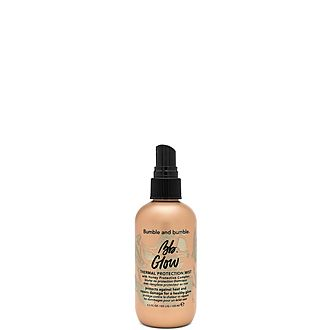 Bumble and Bumble Glow Thermal Refreshener 125ml