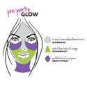 Glow Essentials, ${color}