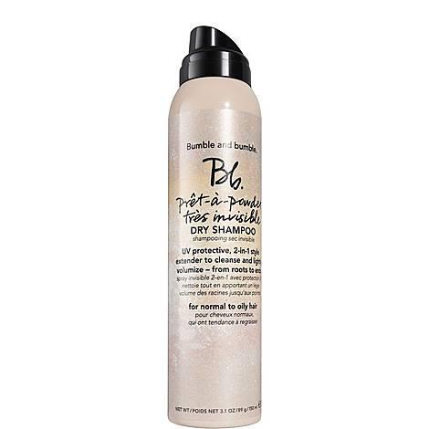 Pret A Powder Tres Invisible Dry Shampoo, ${color}