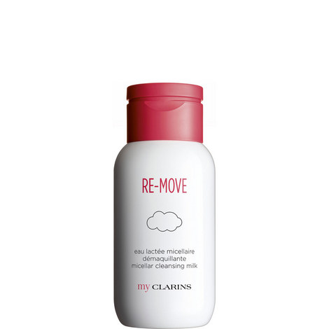 RE-MOVE Micellar Cleansing Milk, ${color}