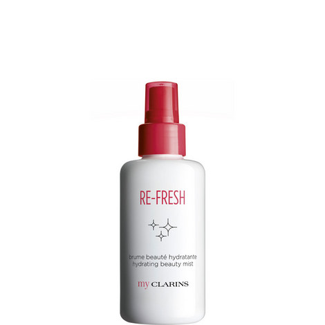 RE-FRESH Hydrating Beauty Mist, ${color}