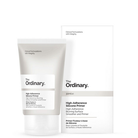 High-Adherence Silicone Primer, ${color}