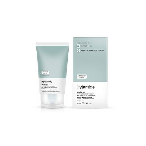 High-Adherence Silicone Primer 30ml, ${color}