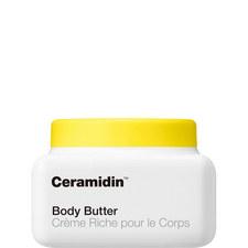 Ceramidin Body butter