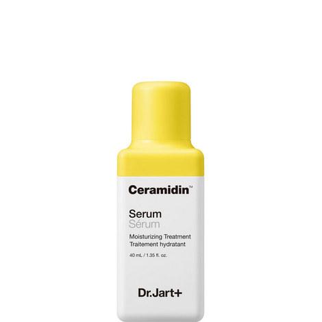 Ceramidin Serum, ${color}