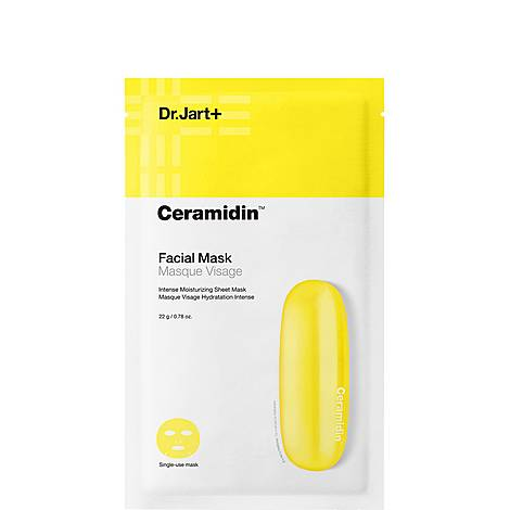 Dr Jar Masks Exf Ceramidn Facial, ${color}