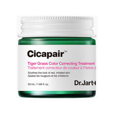 Cicapair Tiger Grass  Color Correcting Treatment 50ml