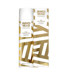 Tan Accelerator 200ml