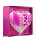 Beautyblender® BBF, ${color}