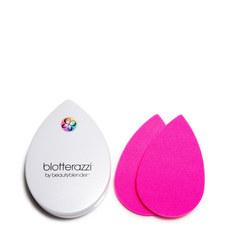 Beauty Sponge Blotterazzi