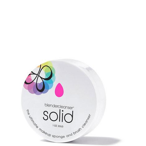 Blendercleanser Solid, ${color}