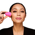 The Original Beautyblender®, ${color}