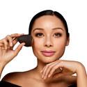 Beauty Blender® Pro, ${color}