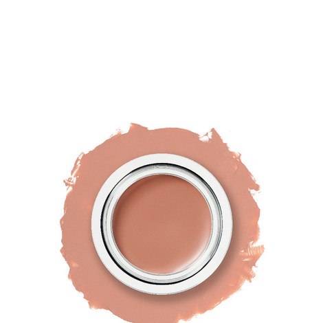 Flush Blush, ${color}