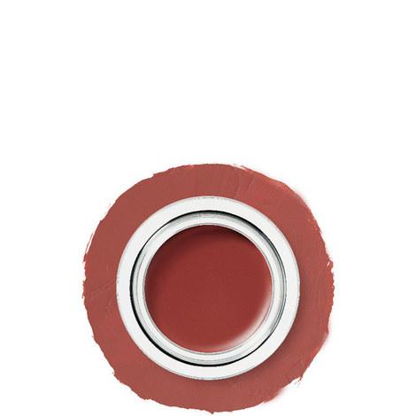 Flush Blush: Schmoogie, ${color}