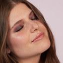 Lip Glow: Maddie, ${color}