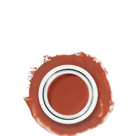 Lip Luxe: Tashi, ${color}