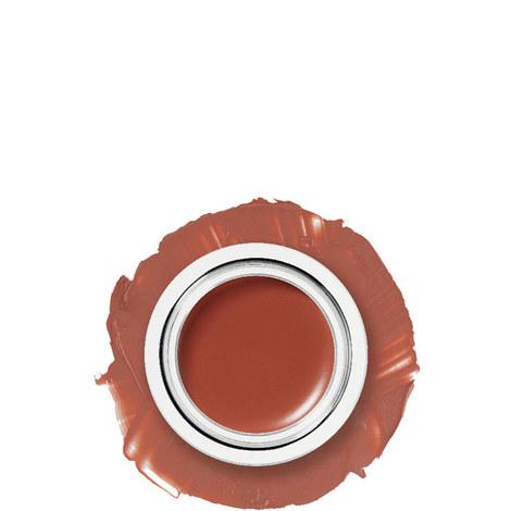 Lip Luxe: Eugenie, ${color}