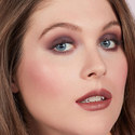 Lip Luxe: Sooze, ${color}