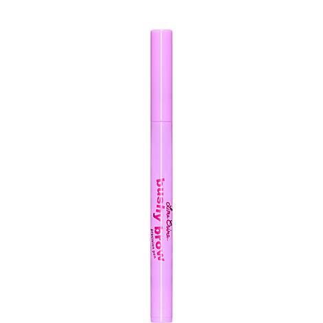 Bushy Brow Pen, ${color}