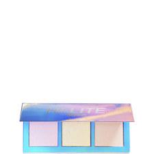 HI-LITE Opals Highlighter