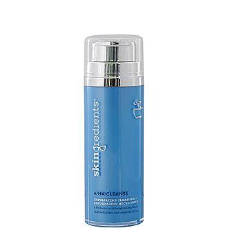 The Skin Cleanser A-HA Cleanse