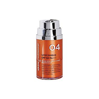Skingredients 04 Skin Shield SPF 50+++