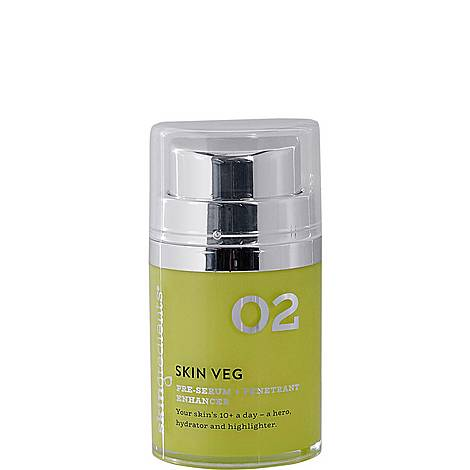 Skingredients 02 Skin Veg, ${color}