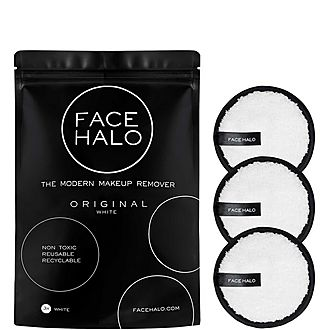 Face Halo Original - Pack of 3