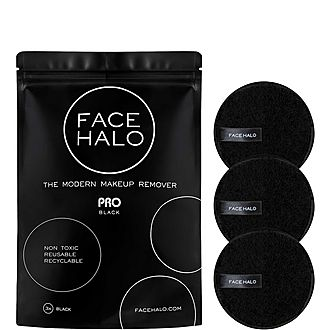 Face Halo Pro - Pack of 3