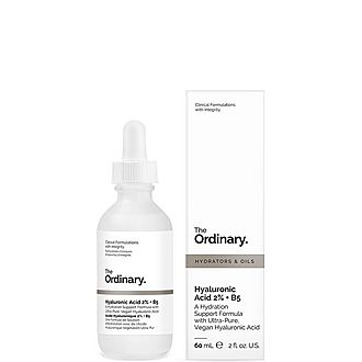 Hyaluronic Acid 60ml