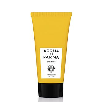 Face Clay Mask 75ml