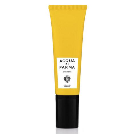 Moisturizing Face Cream 50ml, ${color}