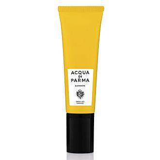 Moisturizing Face Cream 50ml