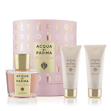 Rosa Nobile Gift Set, ${color}