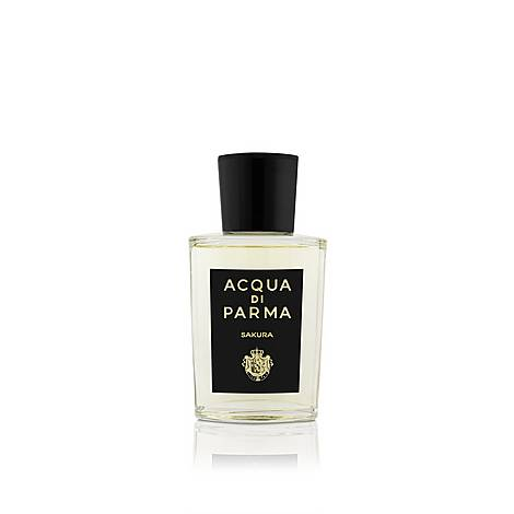 Sakura Eau de Parfum 100ml, ${color}