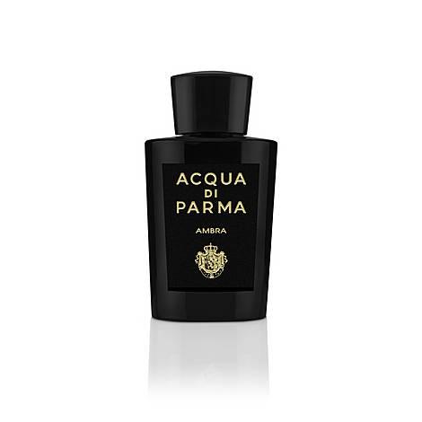 Ambra Eau de Parfum, ${color}