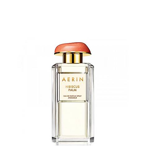 Hibiscus Palm EDP, ${color}