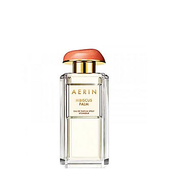 Hibiscus Palm EDP