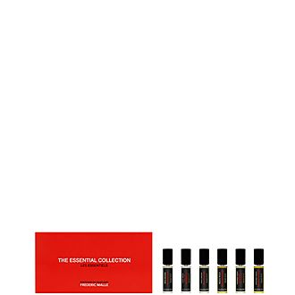 The Essential Collection: Loved by Men 3.5ml