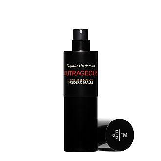 Outrageous Eau de Parfum 30ml