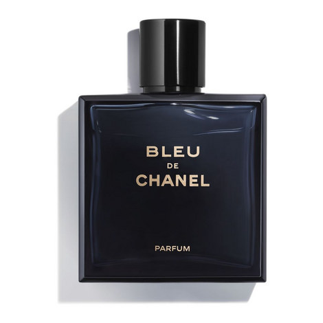 PARFUM SPRAY, ${color}