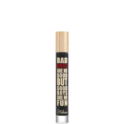 Boys Eau de Parfum 7.5ml, ${color}