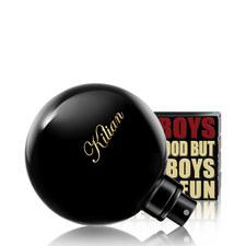 Boys Eau de Parfum