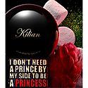 Princess Eau de Parfum, ${color}