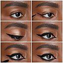 Life Liner Liquid Eyeliner, ${color}