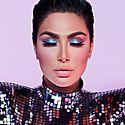 Mercury Retrograde Eyeshadow Palette, ${color}