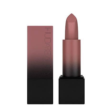 Matte Power Bullet Lipsticks, ${color}